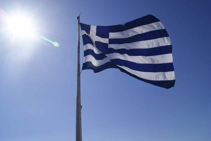 Grecja | Fajne Podróże 8