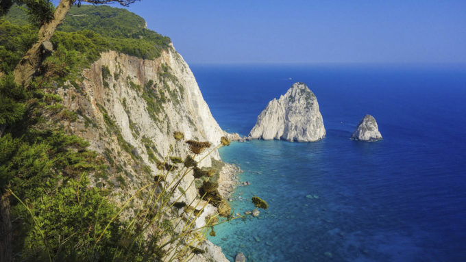 Grecja | Fajne Podróże 44