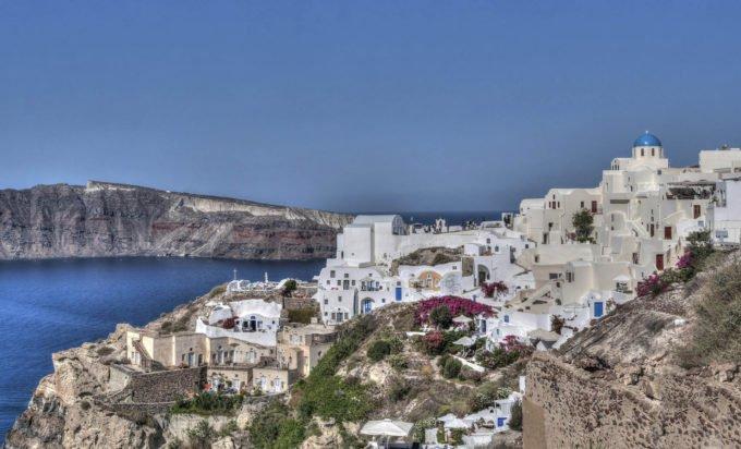 Grecja | Fajne Podróże 51