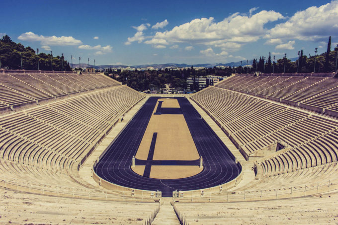 Grecja | Fajne Podróże 52