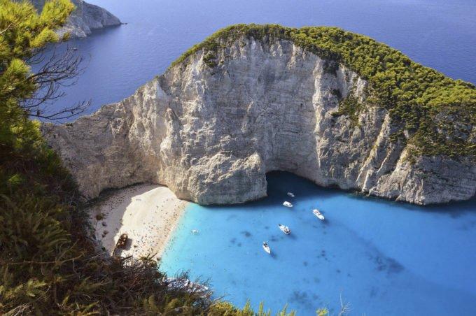 Grecja | Fajne Podróże 53