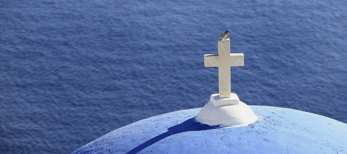Grecja | Fajne Podróże 54