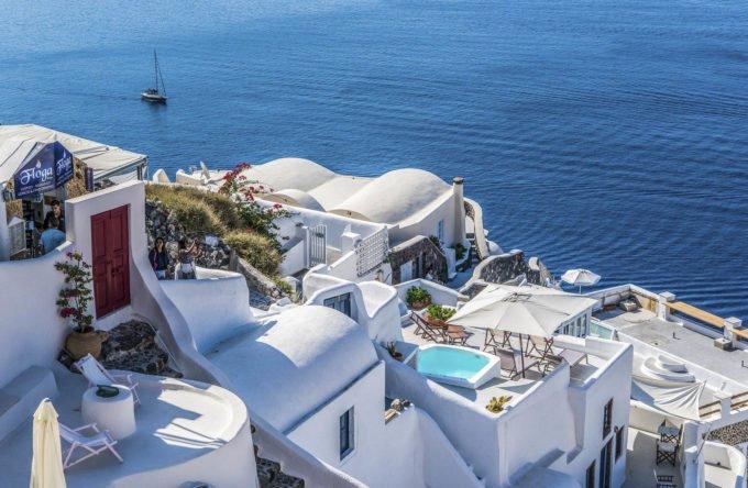Grecja | Fajne Podróże 56
