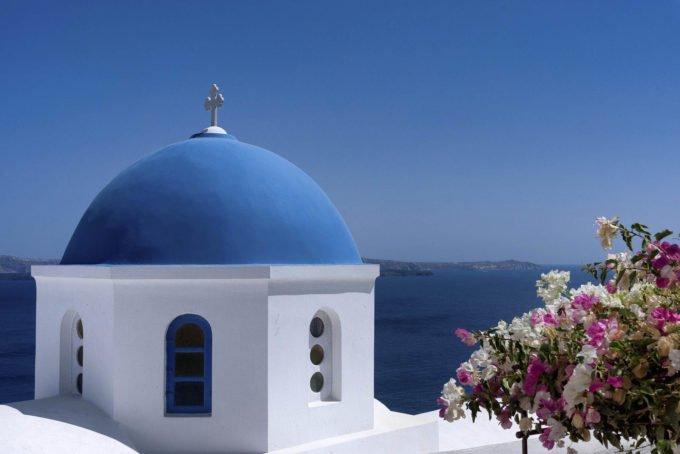 Grecja | Fajne Podróże 57