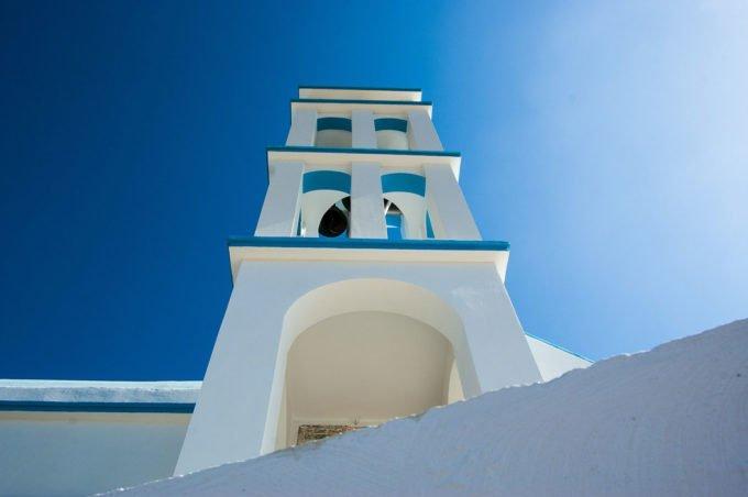 Grecja | Fajne Podróże 60