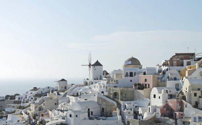 Grecja | Fajne Podróże 62
