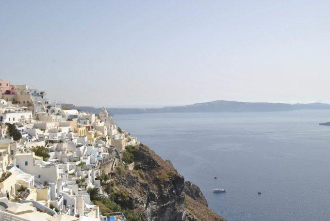 Grecja | Fajne Podróże 63