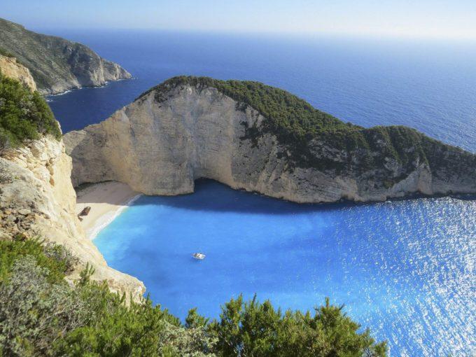 Grecja | Fajne Podróże 10
