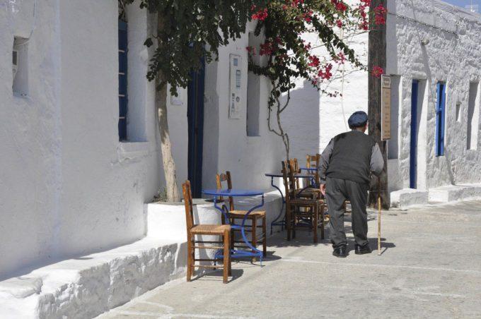 Grecja | Fajne Podróże 11