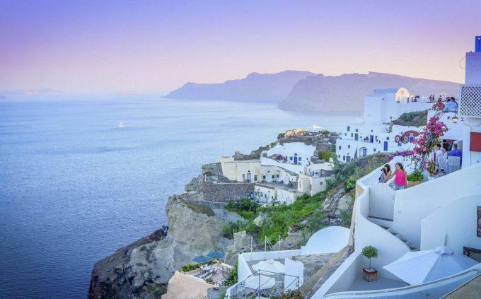Grecja | Fajne Podróże 12