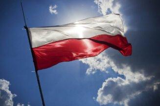 65 najlepszych zdjęć z Polski i ciekawostki o Polsce