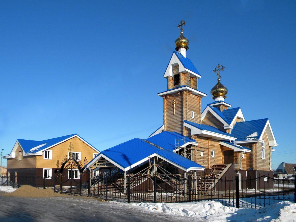 Rosja | Fajne Podróże 2