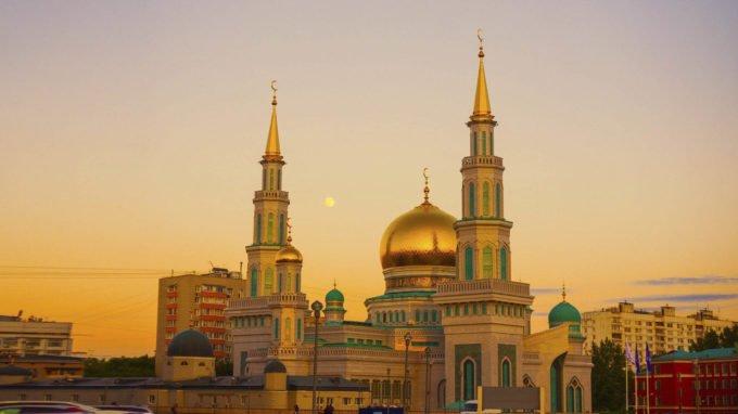 Rosja | Fajne Podróże 13