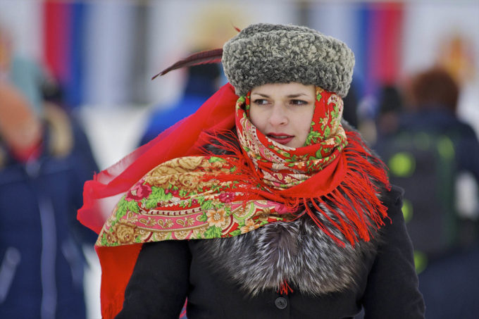 Rosja | Fajne Podróże 17