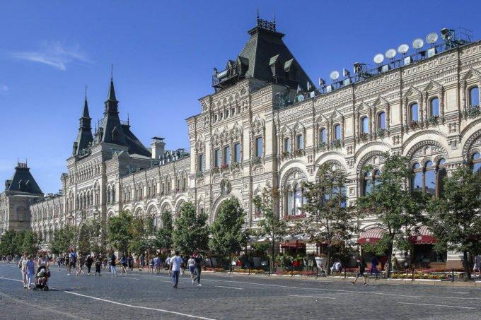 Rosja | Fajne Podróże 19