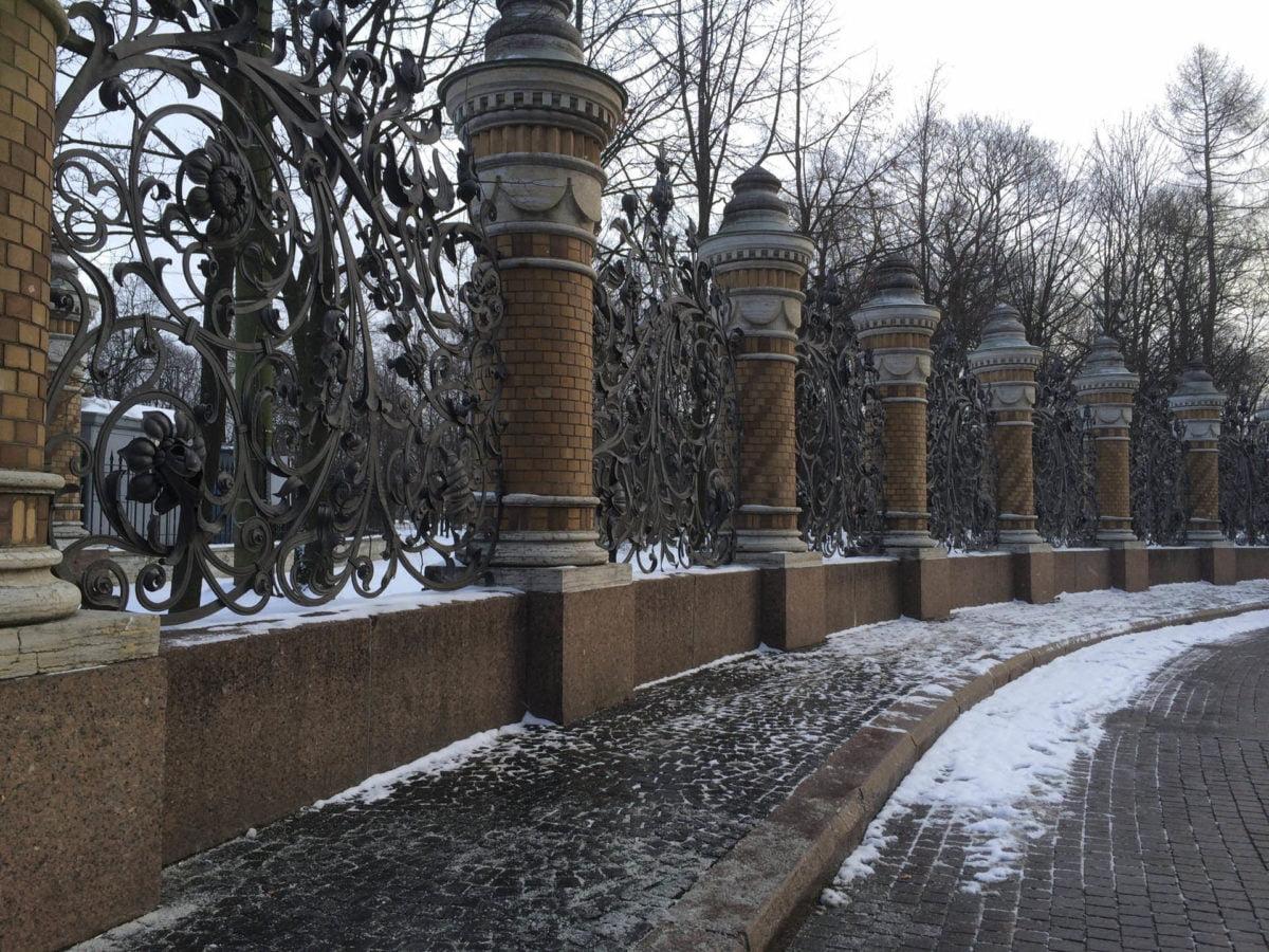Rosja | Fajne Podróże 23