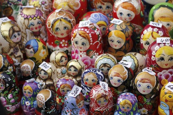 Rosja | Fajne Podróże 28