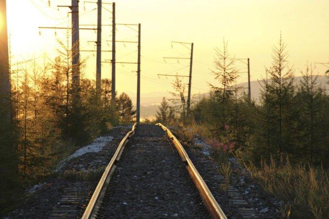Rosja | Fajne Podróże 32