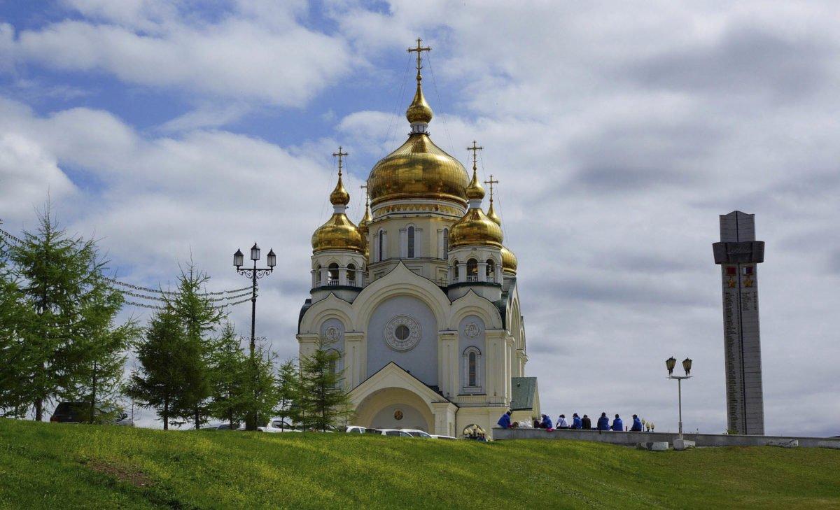 Rosja | Fajne Podróże 33