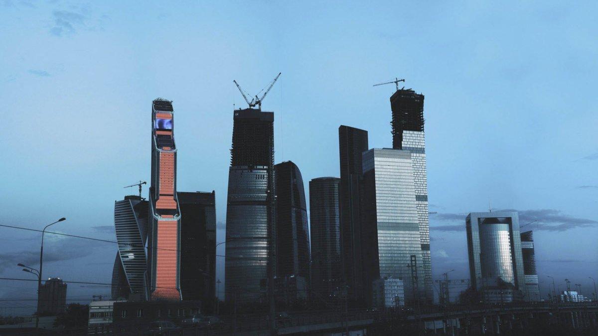 Rosja | Fajne Podróże 39