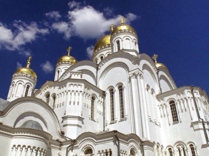 Rosja | Fajne Podróże 44