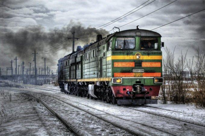 Rosja | Fajne Podróże 45