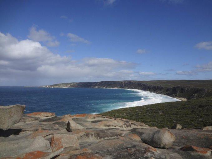 australia-oceania-106
