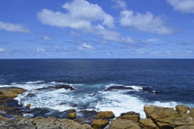 australia-oceania-107