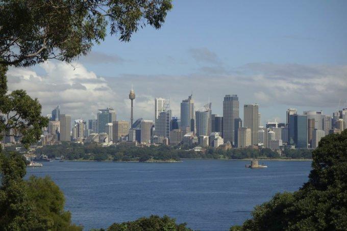 australia-oceania-114