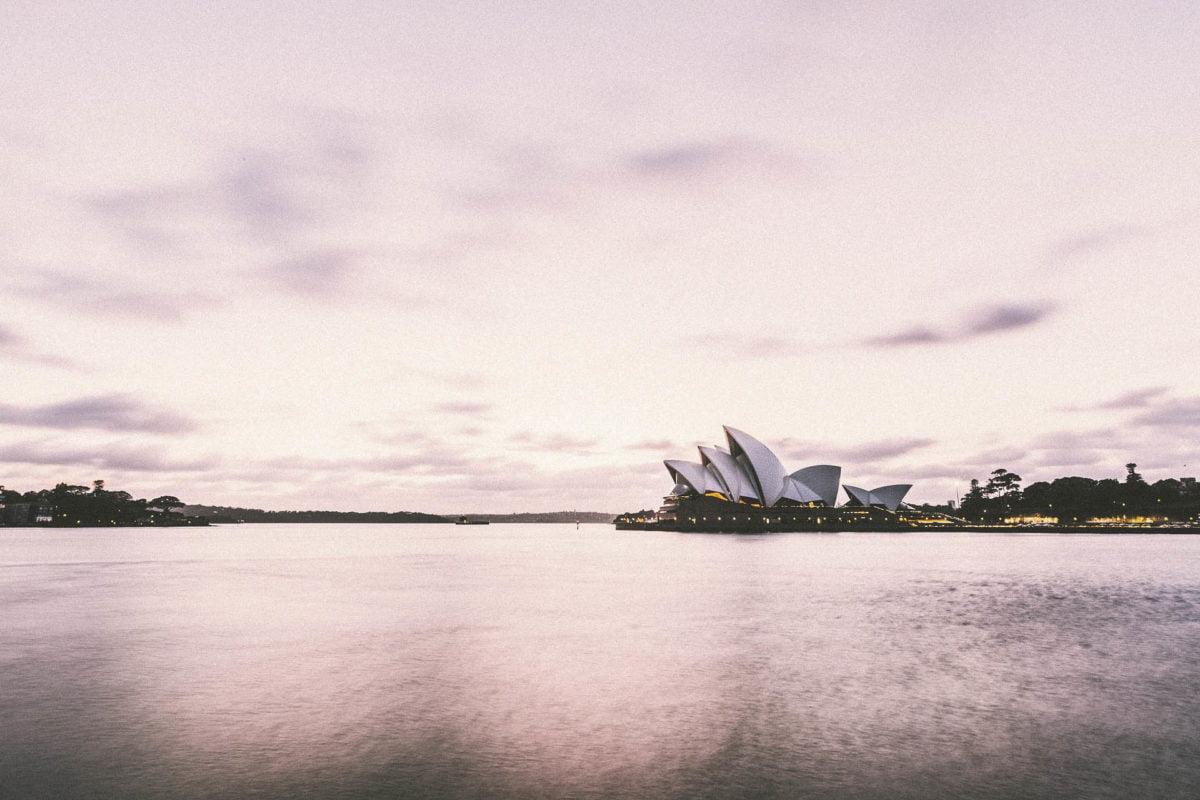 australia-oceania-116