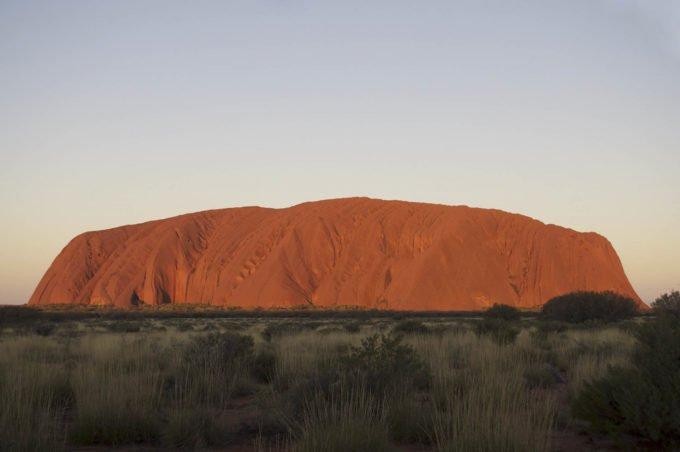 australia-oceania-16