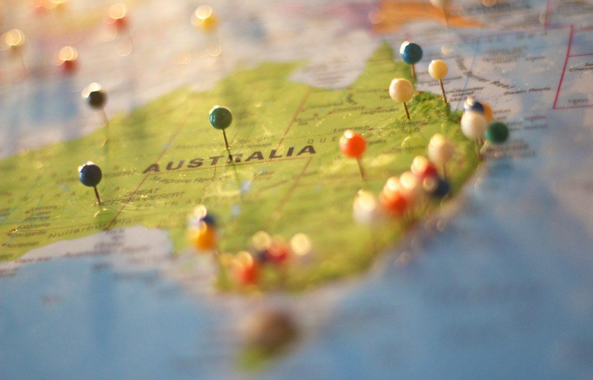 australia-oceania-2