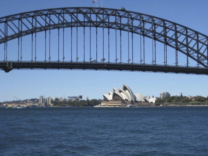 australia-oceania-35