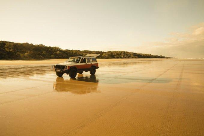 australia-oceania-55