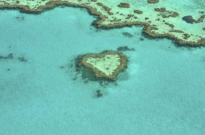 australia-oceania-57