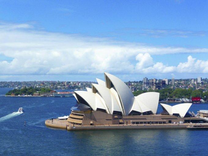 australia-oceania-7