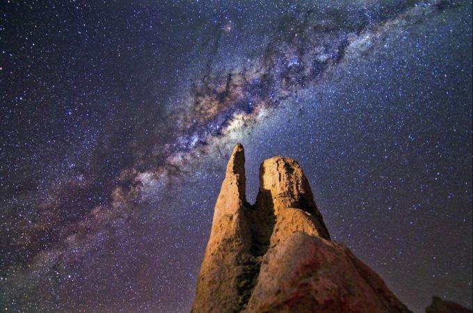 australia-oceania-75