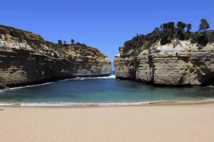 australia-oceania-8