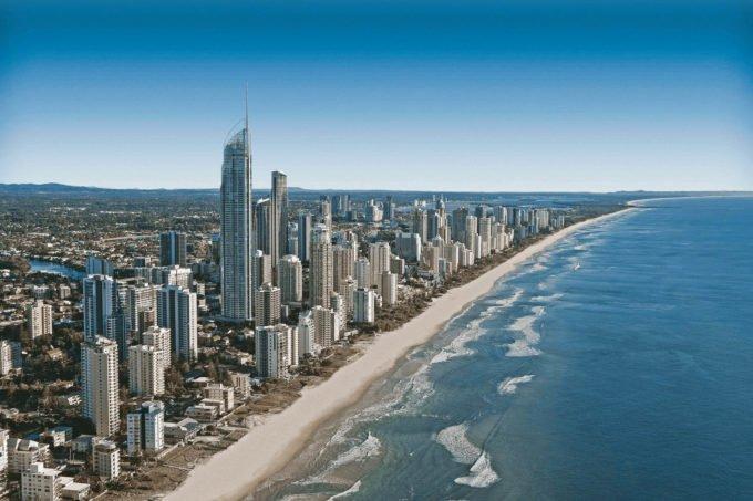 australia-oceania-92