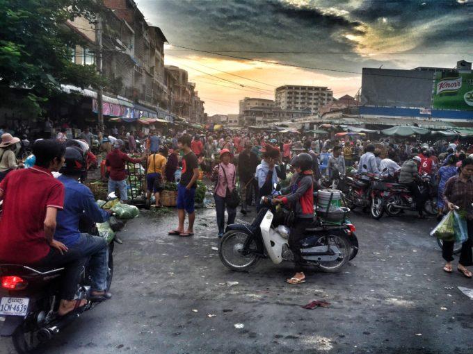 Azja | Fajne Podróże 95