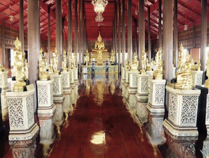 Azja | Fajne Podróże 66