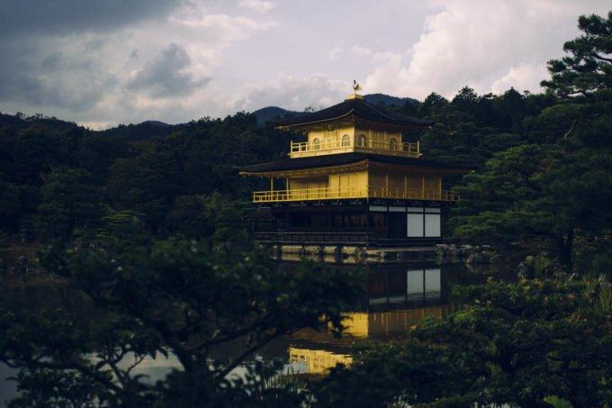 Azja | Fajne Podróże 129