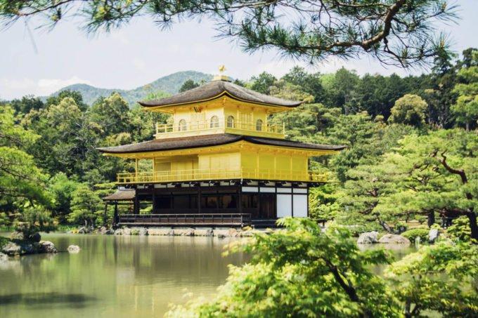Azja | Fajne Podróże 98