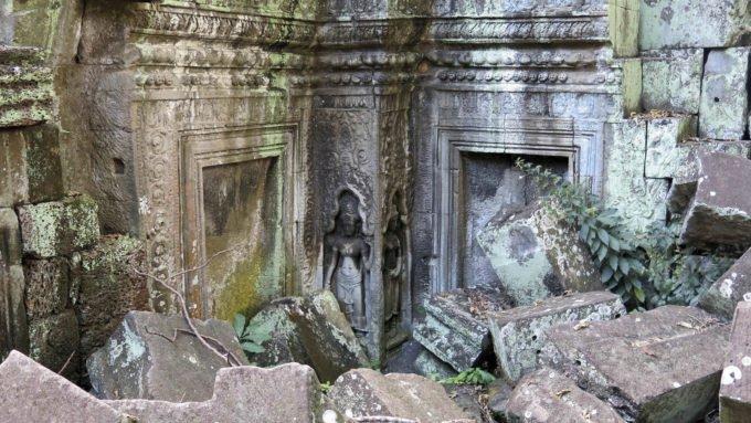 Azja | kambodża