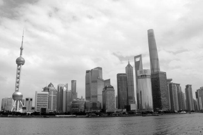 Azja | Fajne Podróże 100