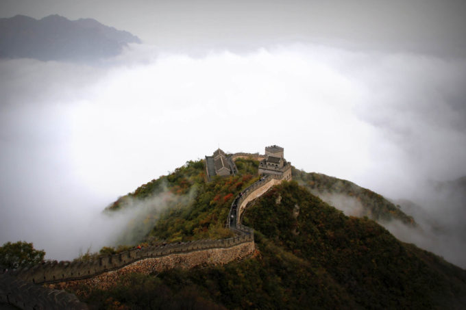 Azja | Fajne Podróże 104