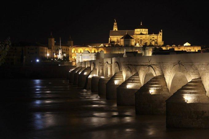 Hiszpania | Fajne Podróże 70