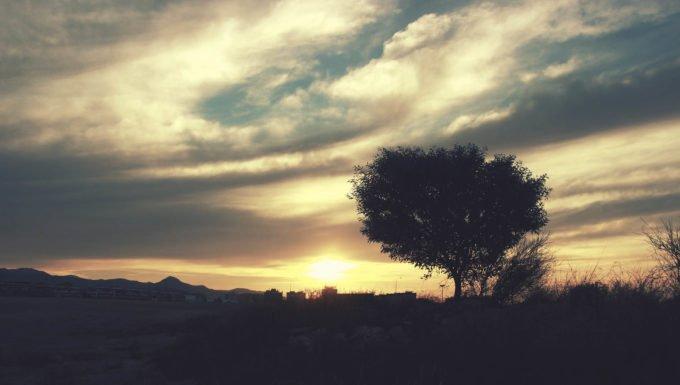 Hiszpania | Fajne Podróże 72