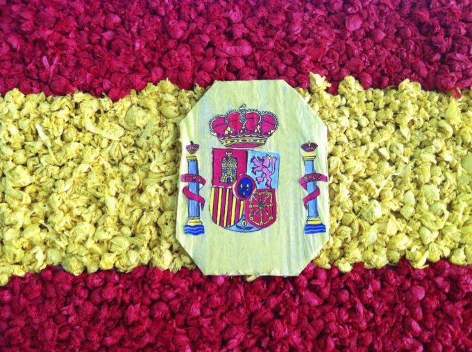 Hiszpania | Fajne Podróże 98