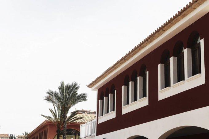 Hiszpania | Fajne Podróże 73